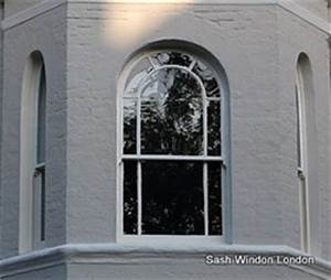 Sash Window Renovation London : sash window london draught proofing ~ Indierocktalk.com Haus und Dekorationen
