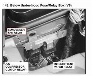 Wiring Harness Honda Accord 1997 Español