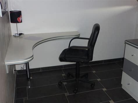 votre bureau aménagement de votre bureau les créations de pascal