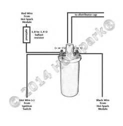 similiar ignition coil diagram keywords ignition module wiring diagram on points ignition coil wiring diagram