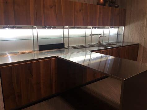 kitchen backsplash ideas feature storage  dramatic materials