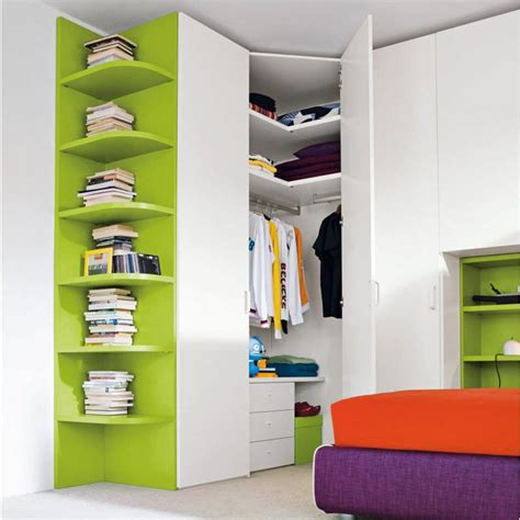 armoire d angle chambre armoire d angle alinea advice for your home decoration