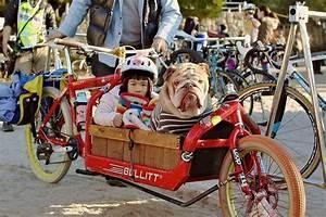 awesome Bullitt bike   Bike and Kids   Pinterest   Awesome ...