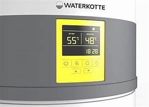 Schallleistungspegel Berechnen : waterkotte ecowell trinkwasserw rmepumpe 1 8 kw ~ Themetempest.com Abrechnung