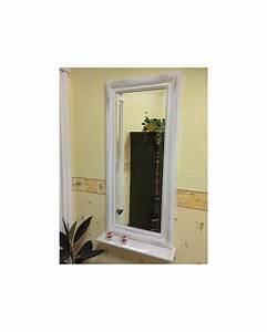 Spiegel Weiß Antik : spiegel in echtholzrahmen gr e 600x1300x4mm in meranti ~ Sanjose-hotels-ca.com Haus und Dekorationen