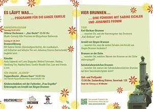 Singen Verkaufsoffener Sonntag : verkaufsoffener sonntag mit brunnenfest musikfest und samba ~ A.2002-acura-tl-radio.info Haus und Dekorationen