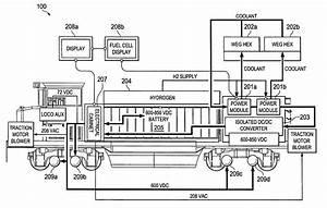 Patent Us8171860