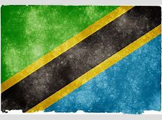 Interesting facts about Tanzania Just Fun Facts