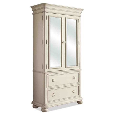 Tv Armoire With Doors And Drawers by Tv Armoire With Doors And Drawers Home Furniture Design
