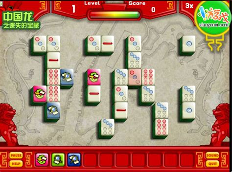 nile tiles mahjong play free mahjong and mahjong solitairy
