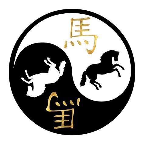 Horoscope chinois 2017. Le signe du cheval : Ne laissez ...