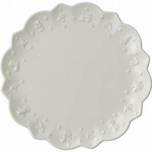 Villeroy Boch Royal : villeroy boch toys delight royal classic in white salad plate 1486582640 the home depot ~ A.2002-acura-tl-radio.info Haus und Dekorationen