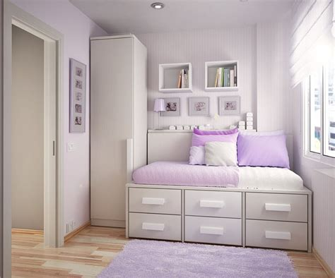 bedroom ideas for girls with small rooms bedroom rooms 2017 ideas pregnancy 21018