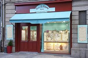 Magasin Bricolage Saint Malo : fa ade et devanture de magasin rennes ille et vilaine ~ Dailycaller-alerts.com Idées de Décoration