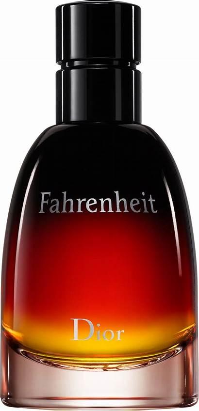 Perfume Dior Parfum Christian Eau Fahrenheit Perfumes