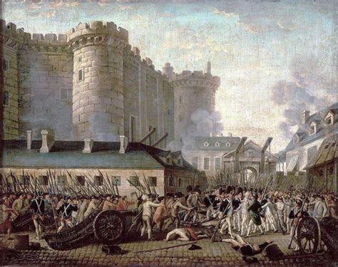 siege du front national the revolution ideas and ideologies history today