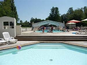 camping en dordogne perigord 4 etoiles avec piscine pres With camping dordogne 4 etoiles avec piscine