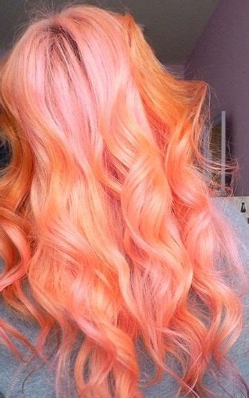 Pin By Athenia Ward On Alice Lives Hair Color Hair