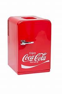 Coca Cola Kühlschrank Mini : coca cola kuehlschrank test september 2018 testsieger bestseller im vergleich ~ Markanthonyermac.com Haus und Dekorationen