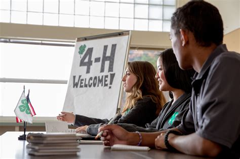 clubs   youth development program washington
