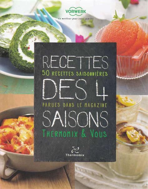 meilleur livre cuisine vegetarienne recettes végétariennes thermomix pdf