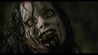 EVIL DEAD   2013   Red Band Trailer - Fede Alvarez, Jane ...