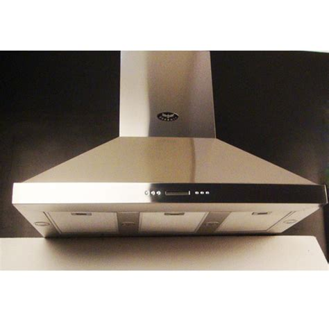 Rangehood, RangeHoods, Range Hood, Extractor Fan, Kitchen