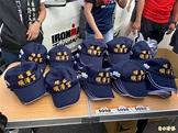 埔鹽順澤宮冠軍帽登記最後一天 4萬頂10月底才能發完 - 生活 - 自由時報電子報
