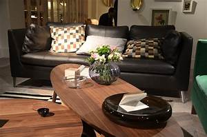 avant premiere la nouvelle collection ikea espaces With tapis de course avec canapé cuir vachette pleine fleur