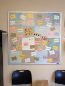 School Nurse Bulletin Board Ideas