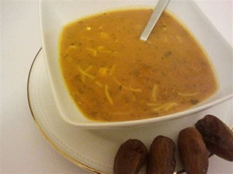 cuisine marocaine harira recette harira marocaine images