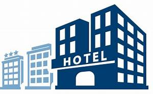 hotel icon - Google Search | Icons / Symbols | Pinterest ...