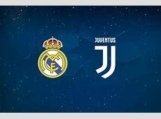 Match preview Real Madrid vs Juventus Juventuscom