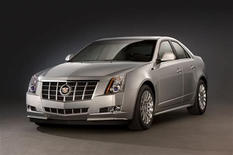Cadillac Car : Exotic Car Rental