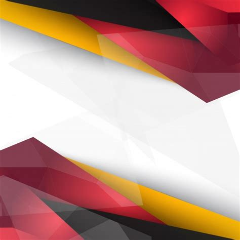 Background Png Vector by Vector Background Abstract Polygon Triangles Vector
