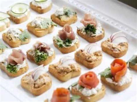 Super Small Kitchen Ideas - easy bridal shower brunch menu ideas youtube