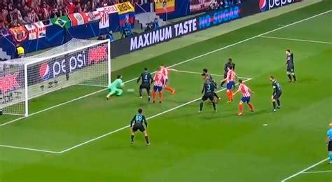 Fox Sports EN VIVO Champions League: Ver Partidos De Hoy ...