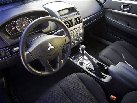 buy car manuals 2010 mitsubishi galant interior lighting 2010 mitsubishi galant price photos reviews features