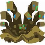 Shara Ishvalda Monster Hunter Icon Wiki Icons