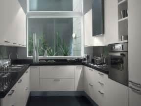 small u shaped kitchen with island u shaped kitchen layout ideas awesome home design
