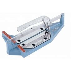 tile cutter manual small 630mm