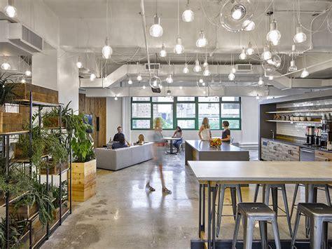 etsys super cool brooklyn headquarters