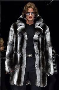 29 best images about mens fur on Pinterest | Coats ...