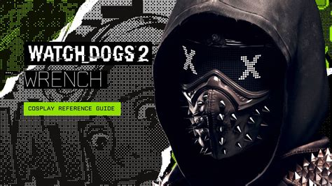 zodiac siege social dogs 2 wrench guide dogs 2 official