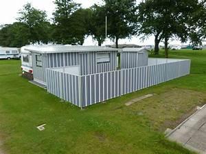 Windschutz Camping Stabil : e c e windfang windschutz sichtschutz ece planenbau ~ Watch28wear.com Haus und Dekorationen