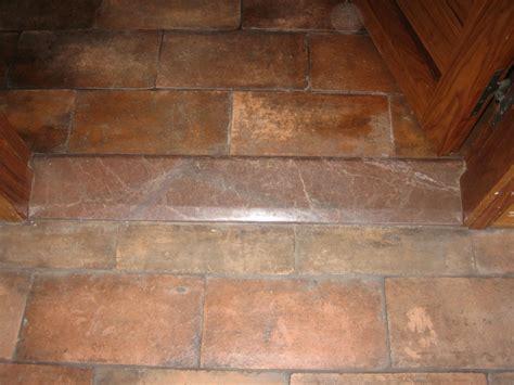 modern tile design