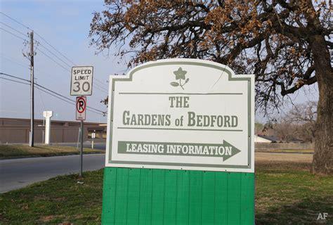 gardens of bedford gardens of bedford bedford tx apartment finder