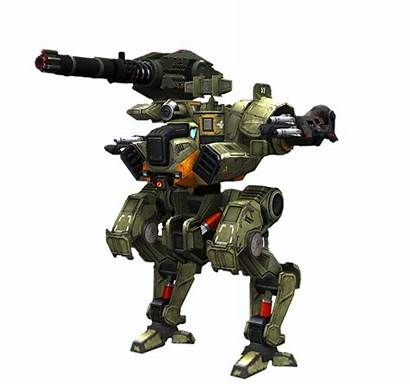Vityaz Robots War Wiki Walking Fandom Wikia