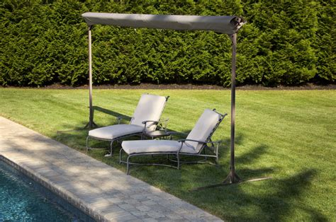 sunsetter recalls vinyl covers  motorized awnings due  impact  fall hazards  death