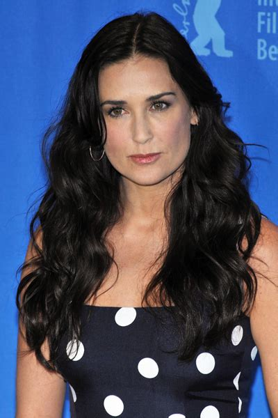 long celebrity hairstyles haircuts hairdos